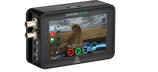 "Atomos Samurai Blade 5"" SDI Monitor Recorder for Rent $125 day / $375 week  / $1250 per month"