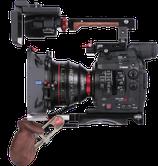 Canon C300 MK II EF 4K-$600 per day / $1,800 per week / $6,000 per month