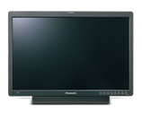 "Panasonic 25.5"" Production Monitor BT-LH2550P for Rent"