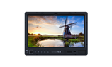 "SmallHD 1303 HDR 13"" Monitor $250 day / $750 week  / $2500 per month"