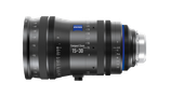 Zeiss Zoom CZ.2 15-30 Lens $350 day / $1050 week    / $3550 per month