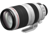 Canon EF 100-400mm L IS USM Lens $50 per day