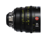 Leica Summicron-C 35mm T2.0 Lens $175 day / $525 week    / $1750 per month