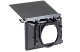Arri LMB-25 Matte Box $60 day / $180 week  / $600 per month