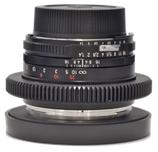 Nikon Nikkor Duclos 35mm f2 Lens $40 day / $120 week    / $400 per month