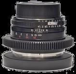 Nikon Nikkor Duclos 35mm f2 Lens $40 day / $120 week    / $400 per month