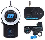 Redrock Micro microRemote Wireless Follow Focus $100 day / $300 week  / $1000 per month