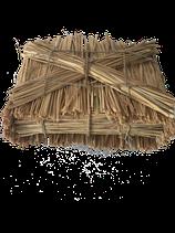 Mini balen stro
