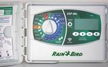 RAINBIRD Steuerung Typ ESP