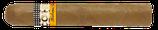 Cohiba Linea 1492 Siglo I