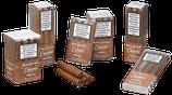 Bundle Selection By Cusano - Corona - 5er Bundle