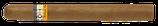 Cohiba Linea 1492 Siglo III