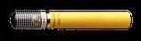 Cohiba Linea 1492 Siglo III A/T