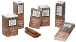 Bundle Selection By Cusano - Churchill - 5er Bundle