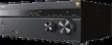 Sony STR-DN 860 (Testgeräte)