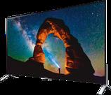 Sony KD-X 9005C 4k-UHD (Testgeräte)