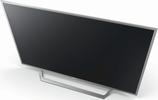 Sony Bravia KDL-48 WD655B