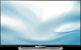 Sony Bravia KD-49X 8309C 4k-UHD