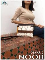 Sac Noor