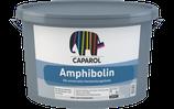 CAPAROL Amphibolin weiß 12,5 l - Caparol Universalfarbe Amphibolin