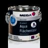 MEGA 190 Protect Aqua Flächenlasur