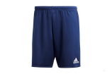 Adidas Parma 16 Shorts - supercyan blue
