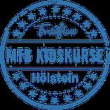 02 MTB Kidskurs Hölstein, Mittwoch 17. März 2021, 14:00h