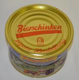 Bierschinken (Dose)