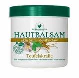 Hautbalsam Herbamedicus