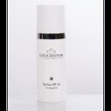 Sonnenschutz - Anti-Aging Fluid SPF 50