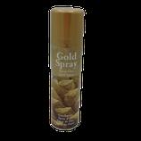 Spray Metallizzato Oro 100ml