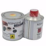 Resingear Carbon 250gr Prochima