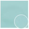 Foglio Texturizzato Azur
