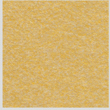 Cartoncino Dust Oro