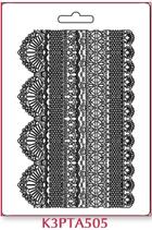 Texture Stamperia Cod. K3PTA505