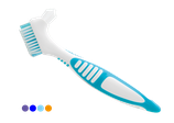 paro® Denture Brush