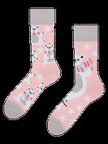 Eisbär - One Sock Style