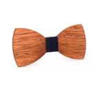 Fliege - Woodlove