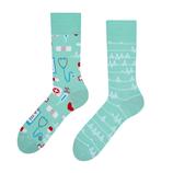 Krankenpfleger - One Sock Style