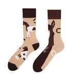 Pferdeglück - One Sock Style