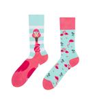 Flamingo - OneSock Style
