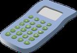 Mathematik & Statistik