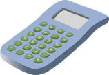 Rechnungswesen 1 (Buchhaltung)