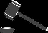 Grundzüge des Rechts I und II