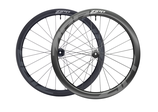 Zipp 303 S Carbon Tubeless Disc, Laufradsatz