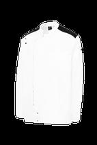 Chaqueta de cocina 00133011