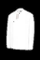 Chaqueta de cocina 00133007