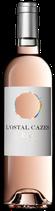 L'Ostal Cazes Rosé 2016