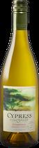 Cypress Chardonnay