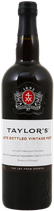 Taylor's Late bottled vintage